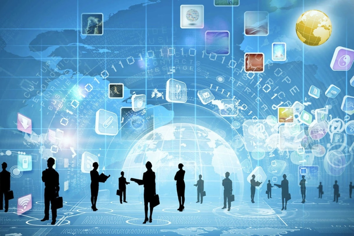 it outsourcing as a solution for providing it enabled services Technology enables the insurance bpo/outsourcing but it has also enabled so many more, including outsourcing of outsourcing and were providing bpo services to.